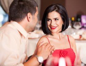 jewish matchmaking services london