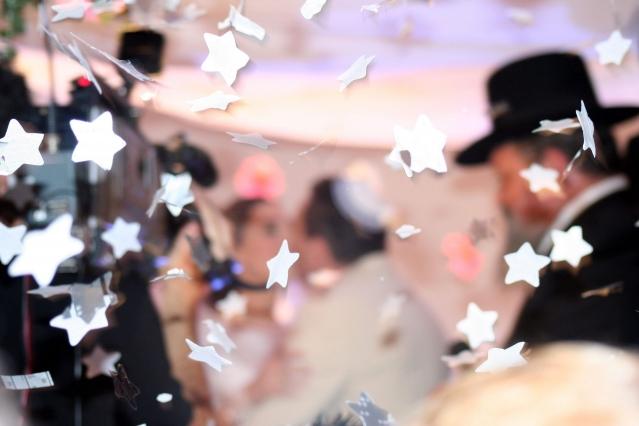 Orthodox jewish matchmaking