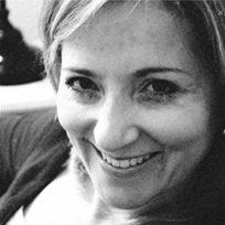 Anne-Sophie Woythaler