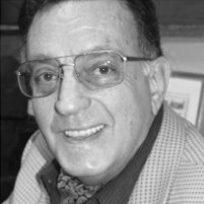 Pierre Bouchara