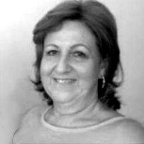 Rozita Dargolz