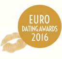 Euro Dating Awards