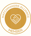 Matchmakers Alliance