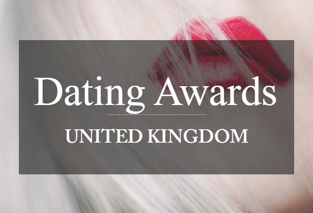 mest pålitelige gratis datingside