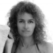 Karina   Membership Manager