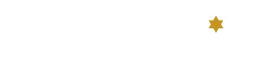 Christian valeurs de datation
