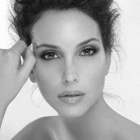Avital   Make-up