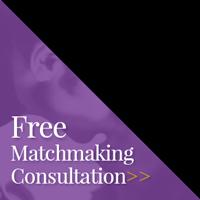 matchmaking pour le mariage en anglais