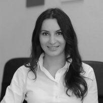 Marina   Client Rep