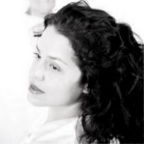 Marina | Ambassador