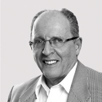 Jose Weber   Co-founder