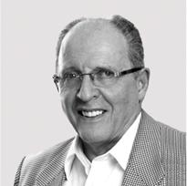 Jose Weber | Co-founder