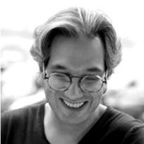 Bertrand   Co-Founder