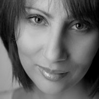 Rachel | Co-Founder