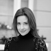 Saskia | Photographer